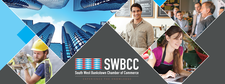 South West Bankstown Chamber of Commerce logo