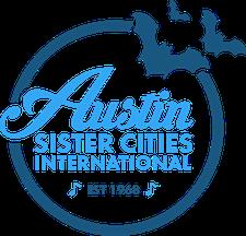 Austin Sister Cities International logo