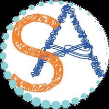 Sherman Gomberg logo