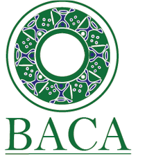 Barnet African Caribbean Association Ltd. logo