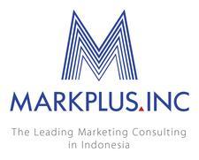 Marketeers MICE logo
