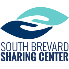 South Brevard Sharing Center logo