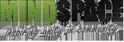 Mindspace & Lifescape  logo