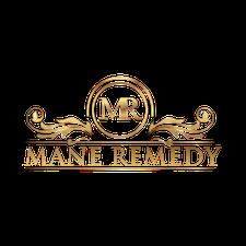 Mane Remedy Hair Consultants logo