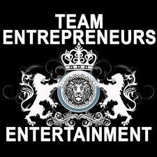 Team Entrepreneurs Ent. logo