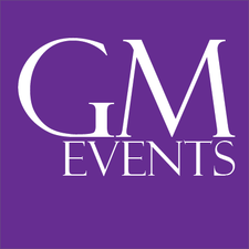 GM Events  logo