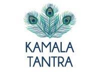 Kamala Tantra logo