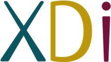 XDi - Experience Design Institut logo