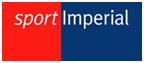 Sport Imperial logo