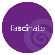 FASCINATE: Science and Engineering Education Innovation and Research Hub logo