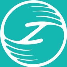 ZogSports logo