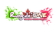 RungDeONE logo