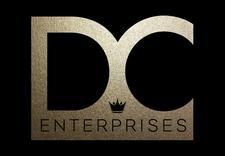 DC Shad Events  logo