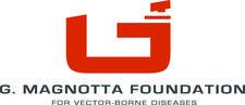 G. Magnotta Foundation for Vector-Borne Diseases logo