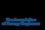 AEE Alberta Chapter logo