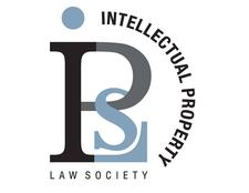 Cardozo Intellectual Property Law Society logo