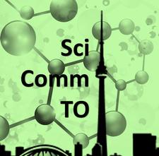 SciCommTO logo