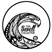 The Swell Collective logo