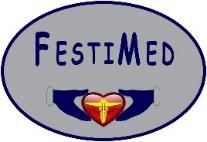Festimed Ltd logo