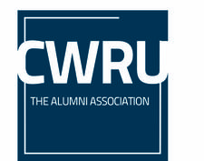 The Alumni Association logo