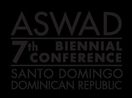 ASWAD Special Event | Closing Reception at Congos de...