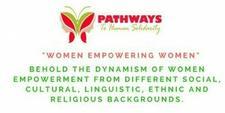 Pathways To Human Solidarity logo