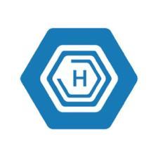 HealthTech Women logo