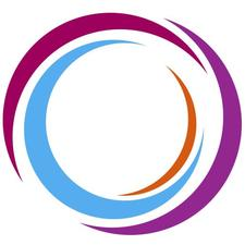 Women Founders Network logo