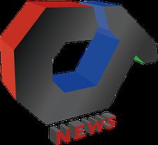 Technic Basket logo