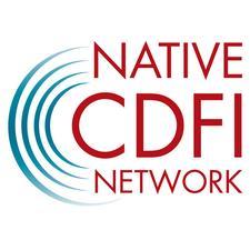 Native CDFI Network logo