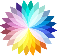 Prema Health Wellness Centre logo