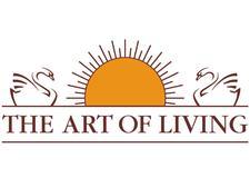 Art of Living Foundation (UK) logo