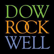 Rick Rockwell, Principal, Dow Rockwell, LLC logo