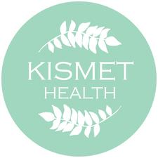 Kismet Health  logo