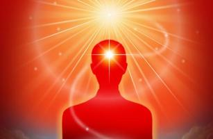 Raja Yoga Meditation Foundation Course in Maryland (M,...