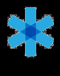 OssAbility logo