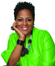 Becky A. Davis, Chief Bosspreneur logo