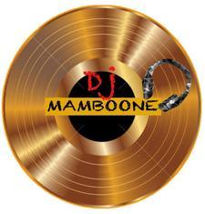 Ernesto Gonzalez//RED Ballroom logo