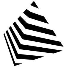 3l3lyon logo