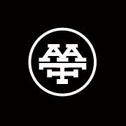 Aotearoa Adventure Film Festival logo
