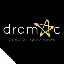Dramac logo