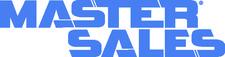 MASTER SALES logo