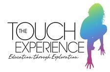 Nikki Morgan - Certified Clinical Sexologist, Sex Spiritualist, Experience Curator logo