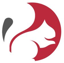 SCIURUS Conseil logo