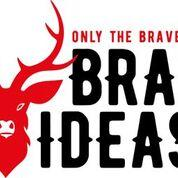 Brave Ideas logo