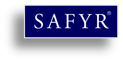 Safyr 6.1 - see the latest new features for faster...