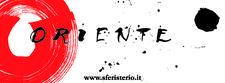 Macerata Opera Festival logo