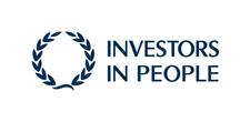 IIP Delivery logo