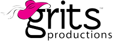 G.R.I.T.S. Productions, LLC logo