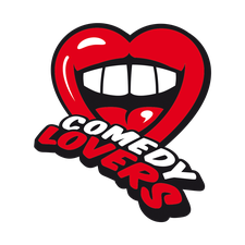 Comedy Lovers Deutschland logo